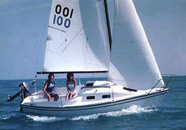 p-18boatpix01.jpg